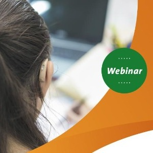 Webinar – NDIS and COVID-19 information for families and young people (NDIS participants 7-18 years)