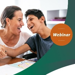 Webinar – NDIS and COVID-19 information for families and young people (NDIS participants 18 - 25 years and beyond)